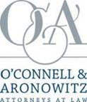 O'Connell and Aronowitz