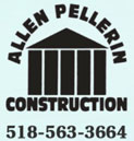 www.apellerinconstruction.com