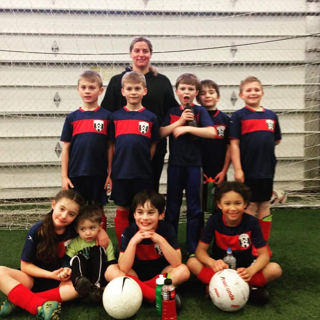 plattsburgh girls Plattsburgh fc is a community of soccer families dedicated to provide instructional and competitive youth soccer opportunities that enhance character, community, and love of the game of.
